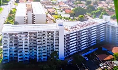 Kapuna I Apartments, 0