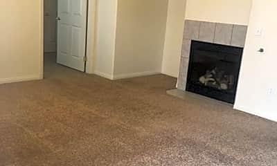 Bedroom, 3611 Pine Meadow Dr, 0