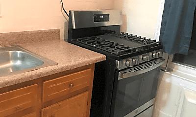 Kitchen, 604 Midwood St, 0
