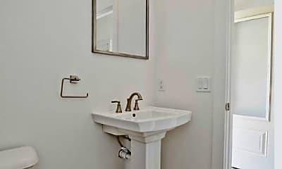 Bathroom, 2731 SW Livingston Square, 1