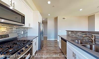 Kitchen, 3117 Raymond Ave, 0