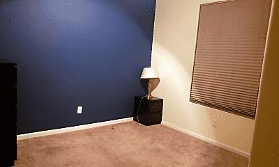 Bedroom, 1176 Tropicana Ln, 0