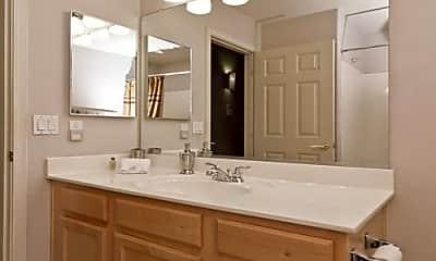 Bathroom, 9532 E Natal Ave, 2