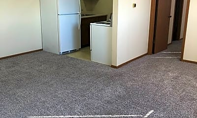 Kitchen, 1450 44th St, 0