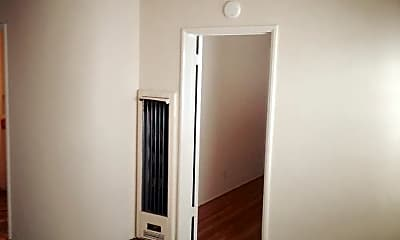 Bedroom, 56 1/2 Nieto Ave, 0