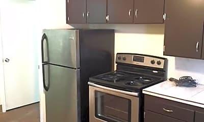 Kitchen, 1507 S 700 E, 0