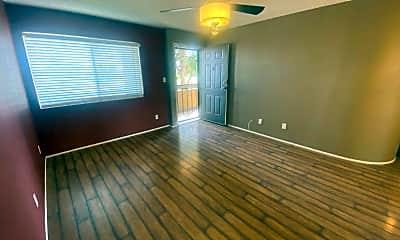 Living Room, 3601 W Tierra Buena Ln 236, 0