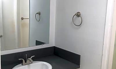 Bathroom, 3380 Bullock Ln, 2