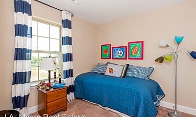 Bedroom, 201 Katelyn Dr, 2