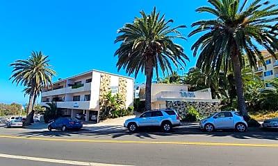 Building, 3605 Stephen M White Dr, 0