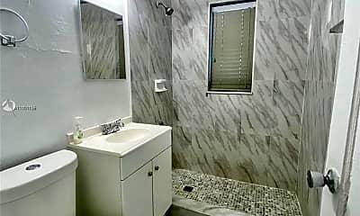 Bathroom, 330 NE 70th St 2, 1