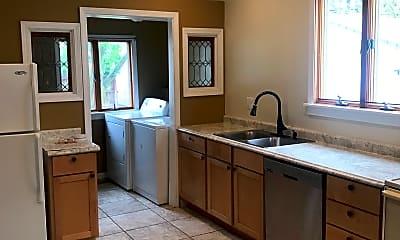 Kitchen, 1312 Monument Ave, 1