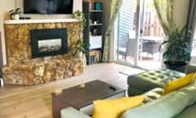 Living Room, 1795 Alpine Ave., 0