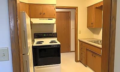 Kitchen, 1225 N Broadway Dr, 0