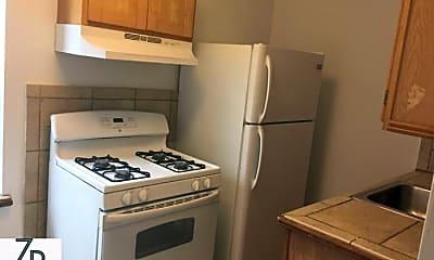 Kitchen, 124 Parrott Pl, 0