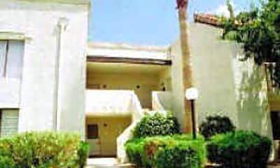 8649 E Royal Palm Rd 104, 0