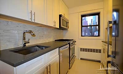 Kitchen, 317 E 52nd St, 0