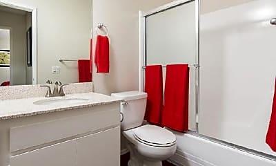 Bathroom, 5550 Genesee Ct, 0