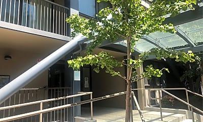 Marina Towers Annex, 0