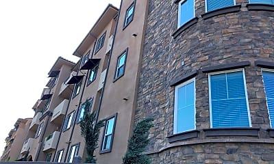 La Coruna Senior Apartments, 0