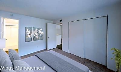 Living Room, 12202 N 15th St, 1
