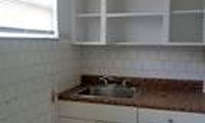 Kitchen, 840 NW 10th St, 2