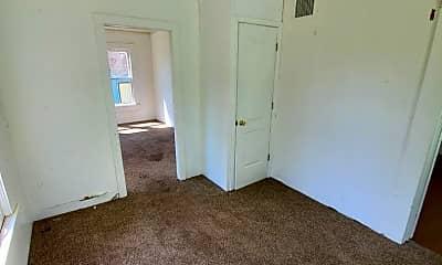 Bedroom, 3131 Lillian St, 2