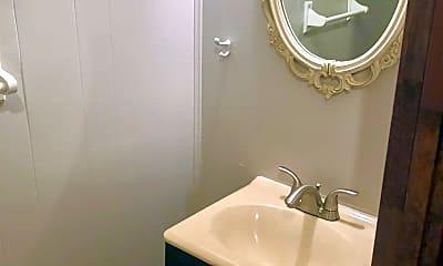 Bathroom, 19217 St Johnsbury Ln, 2