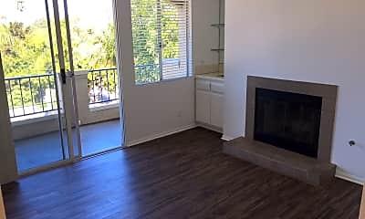 Living Room, 3220 1st Ave, 0
