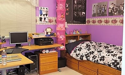 Bedroom, 8321 Bramble Bush Cir, 2