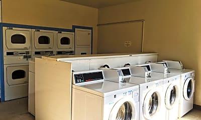 Kitchen, 3306 Del Monte Blvd, 2