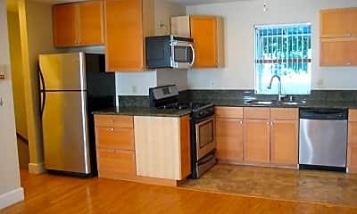 Kitchen, 625 W 8th St, 0