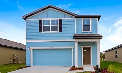 Building, 36469 River Reed Loop, 0