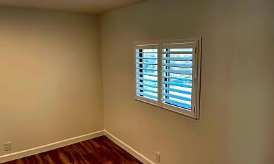 Bedroom, 84 Barham Ave, 2