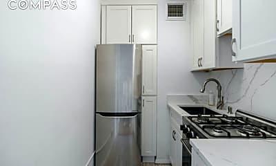 Kitchen, 201 E 37th St 5-F, 1
