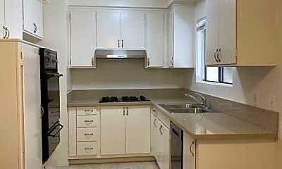 Kitchen, 221 N Belmont St, 0
