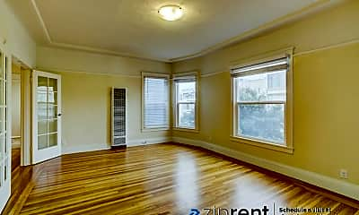 Living Room, 425 8Th Ave, 4, 0