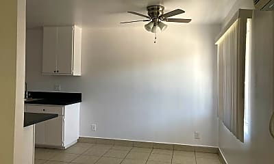 Kitchen, 9035 Orion Ave, 1