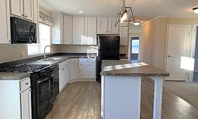 Kitchen, 1276 Beacon Hill Ct, 1
