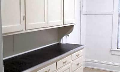 Kitchen, 1721 W Sherman Ave, 0