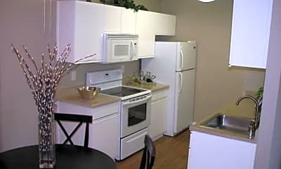 Kitchen, 5209 Capitol Ave, 1