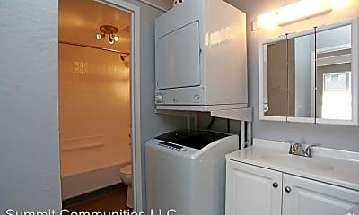 Bathroom, 7200 East Evans Avenue, 0