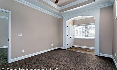Bedroom, 1400 George Ct, 2