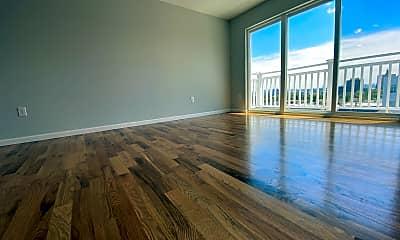 Living Room, 42 Norfolk St, 0