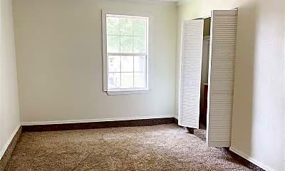 Bedroom, 3861 Bellgreen Pl, 2