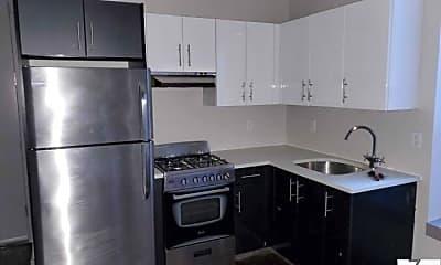 Kitchen, 1503 Eastern Pkwy, 0