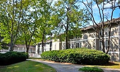 Linden Ridge Apartment Homes, 0
