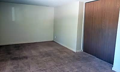 Bedroom, 2655 Ore Mill Rd, 2