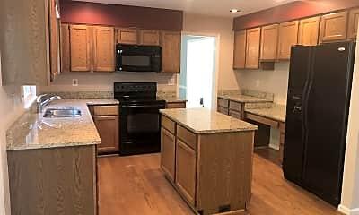 Kitchen, 3 Fieldstone Ct, 1
