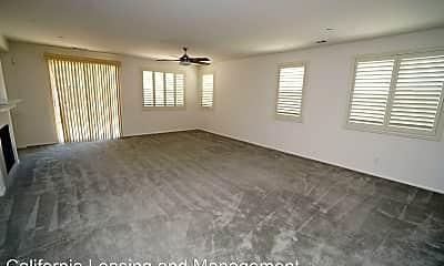 Living Room, 28669 Farrier Dr, 1